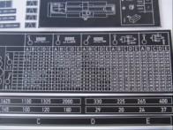 graviranje tehnicnih tablic b