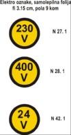 elektro simboli1